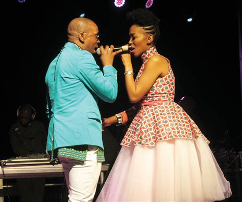 Time Stand Still Live by Mafikizolo When Time Stood Still