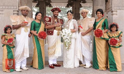 Wedding Attire Traditions by 28 Stunning Pictures Of Traditional Wedding Attire From