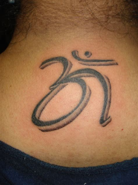 om sign tattoo design om symbol designs images for tatouage
