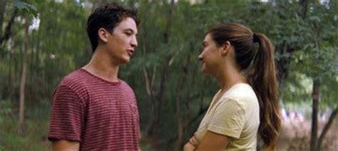 film romance entre ado les 30 films d amour et com 233 dies romantiques 224 regarder