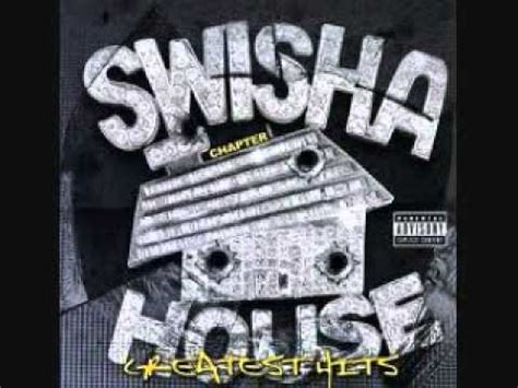 swisha house music swisha house ns 10 track 3 youtube