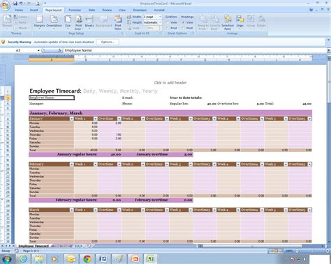 Makeup Inventory Spreadsheet by Makeup Inventory Spreadsheet Laobingkaisuo