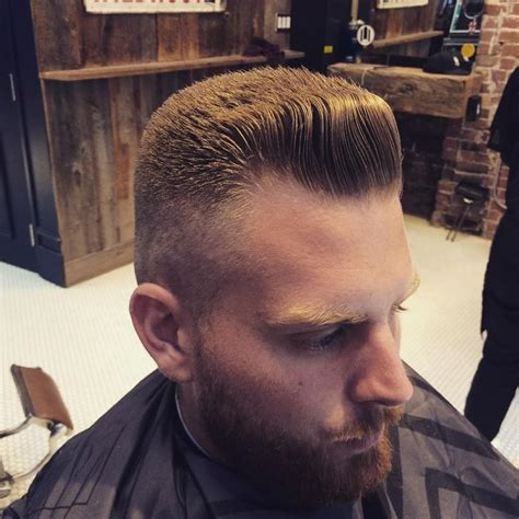 haircuts military and signs on pinterest best 20 military haircuts ideas on pinterest army