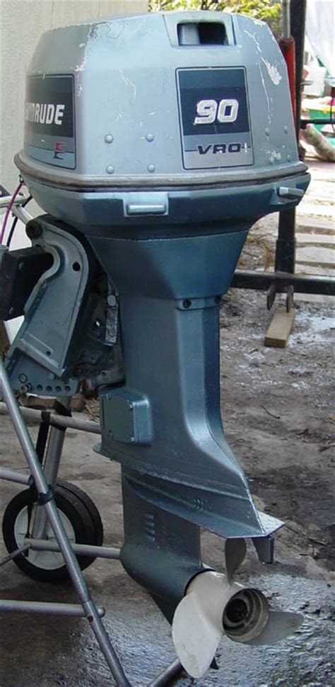 evinrude 85 hp outboard boat motor evinrude 85 hp outboard boat motor for sale