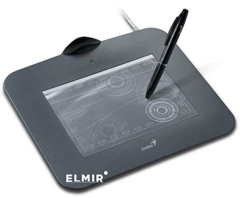 Drawing Pad Genius G Pen M712x 2 графический планшет genius easypen 340 3 quot x 4 quot usb 31100034101 купить недорого обзор фото