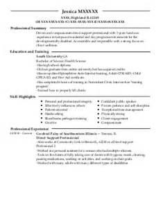 epic consultant resumes - Epic Consultant