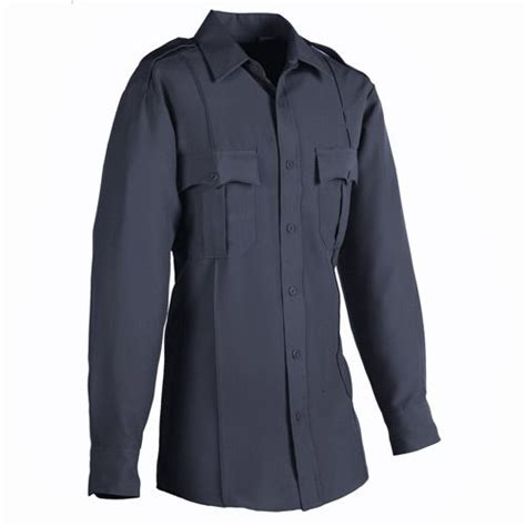 police uniform supplies pin by marina pareja on julius caesar pinterest