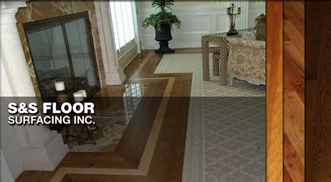 Wood Floor Refinishing Denver Co Refinish Hardwood Floors Refinish Hardwood Floors Denver Co