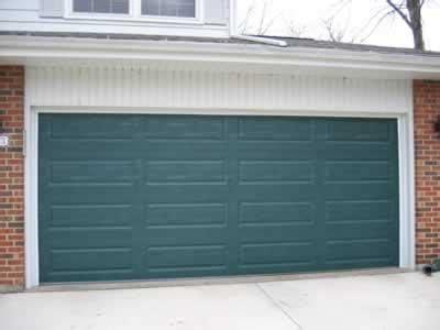 Garage Door Place D Js Garage Door Place Florissant Mo 63033 636 949 2100