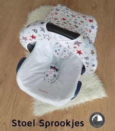 Maxi Cosi Priori Replacement Straps by Eindelijk Ook Op Foto Maxi Cosi Hoes Ster Stoer Http