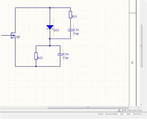 snubbing diode snubber mit diode 28 images r c snubbing for t 通信设计应用 电子发烧友网 patent de102011076573a1