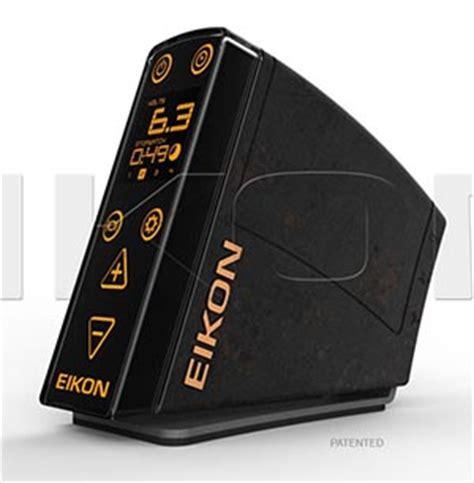 eikon tattoo supply eikon power supply inc es300 and ems400 newschooltattoo