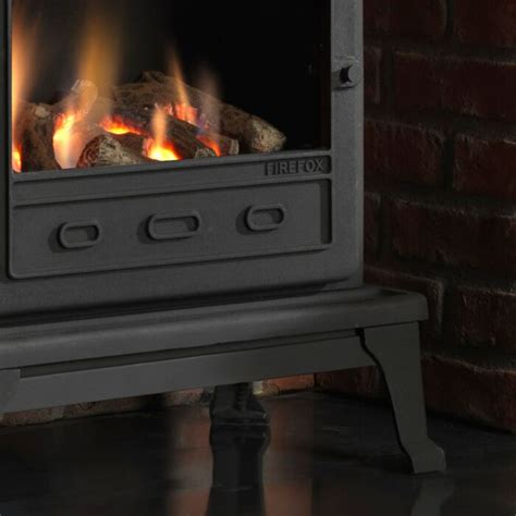 100 gas log fireplace gas log fireplace learning center