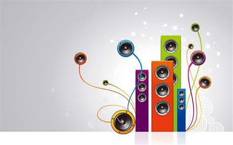 gambar keren untuk pc toko fd flashdisk flashdrive gambar keren untuk wallpaper hp toko fd flashdisk flashdrive