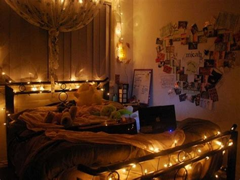 Bedroom Ideas With Lights Bedroom Design Awesome Top Bedroom Lighting Misafa Glubdubs