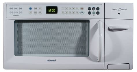 countertop microwave toaster oven combination bestmicrowave