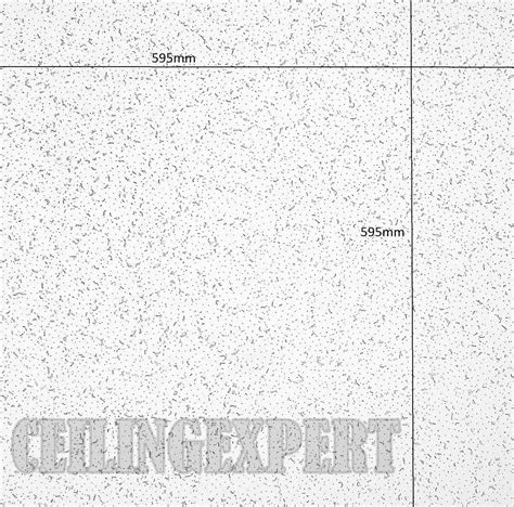 armstrong optima ceiling tile 100 tegular ceiling tiles armstrong armstrong