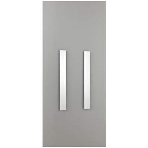 robern m series robern m series bathroom part msmk30d6srp supply