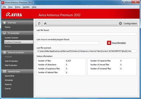 avira antivirus full version for pc http fullygamesfree blogspot com