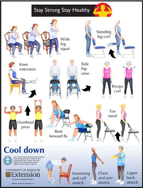 i sit in a chair all day the least i could do is use it to me lose weight and feel great
