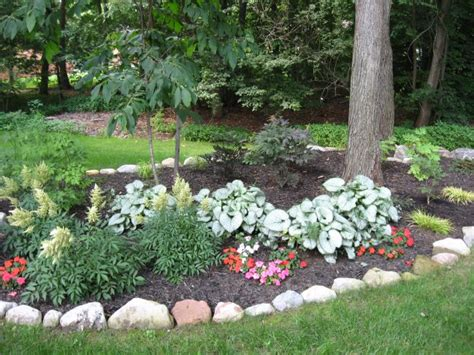 expert landscaping design tips