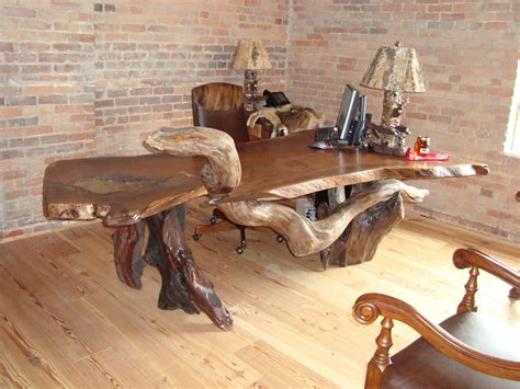 nc woodworking handmade dining tables home design ideas