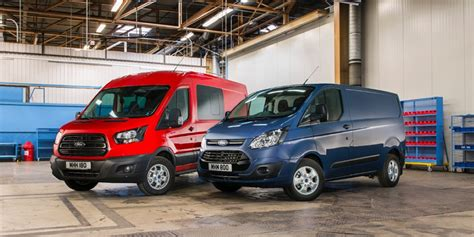 connect colors 2019 ford transit connect specifications 2019 auto suv
