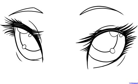 eye coloring page eye coloring page eye coloring page archives best coloring
