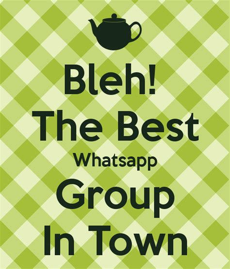 wallpaper whatsapp group funny photos for whatsapp group icon wallpaper sportstle