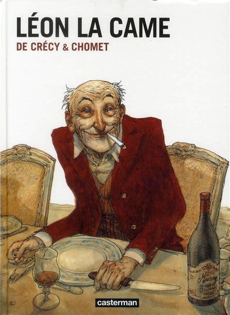 libro nicolas de crecy 1000 images about nicolas de cr 233 cy on livres new york and berenice abbott