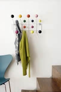coole garderobe 31 kreative ideen f 252 r garderobe im flur zum selbermachen