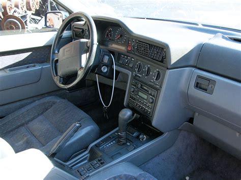 automotive repair manual 2009 volvo c70 interior lighting service manual how to repair center console 2006 volvo c70 volvo xc90 center console cup