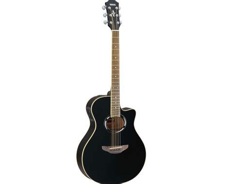 Gitar Akustik Yamaha Apx500ii Sunburst Murah Jakarta harga gitar yamaha apx500ii belajar kunci gitar