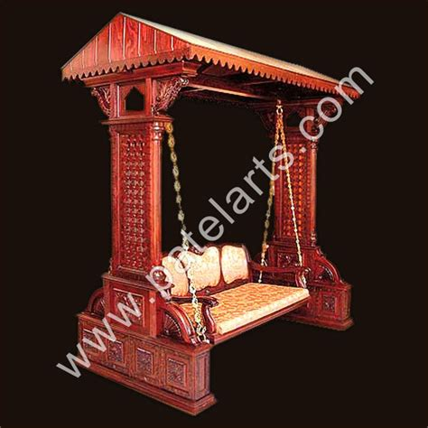 Traditional Indian Living Room Designs - wooden swing india indian wooden swing manufacturers exporters wooden swing suppliers india