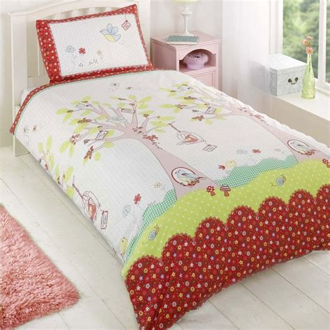 Tommony Bed Cover Single bedding sets children s single duvet covers new free p p ebay