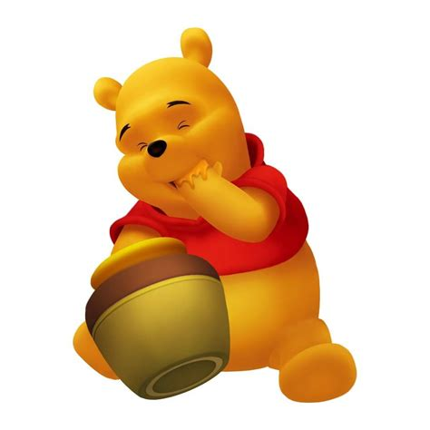 pooh honey quotes quotesgram