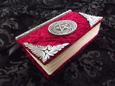Handmade Diary Book - best 25 handmade diary ideas on handmade