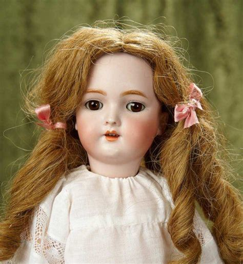 Blume Hair Original From Germany 64 best dolls handwerck images on
