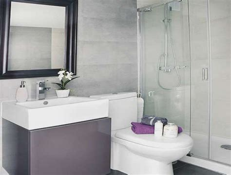 bathroom trends to avoid luxury bathroom paint colors 2018 all about us picture
