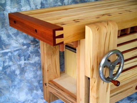 woodwork benches for schools 17 best images about workshop on pinterest woodworking