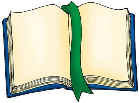 libro clipart d 205 a libro fern 225 ndez 193 lbumes web de picasa