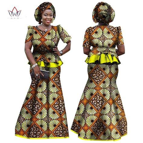 traditional clothing brands best 25 traditional clothing ideas on