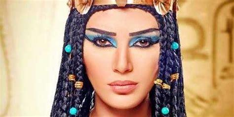 imagenes egipcio maquillaje como hacer un maquillaje egipcio digno de cleopatra