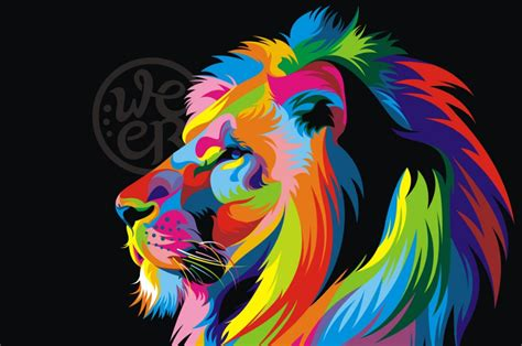 Wholesale Suppliers For Home Decor by Popular Original Lion Buy Cheap Original Lion Lots From