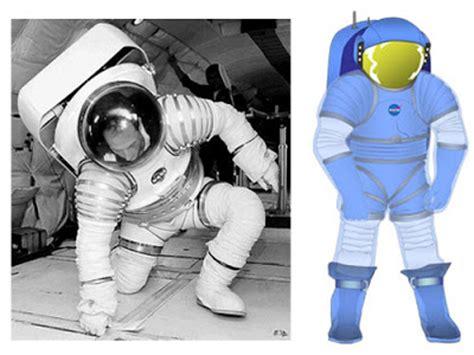 traje de astronauta dibujo traje de astronauta page 4 pics about space