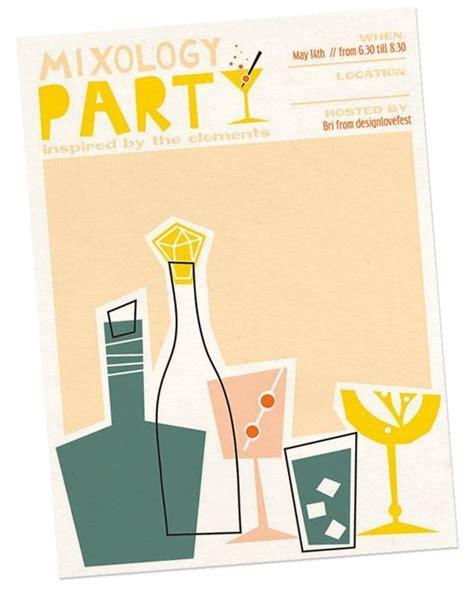 25  best ideas about Event Invitation Design on Pinterest