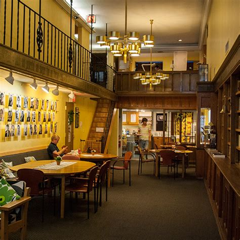 new design coffee shop hybrid coffee shops food wine