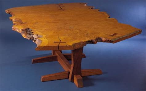 End Tables Amazon George Nakashima Furniture Modern Furniture Auctions