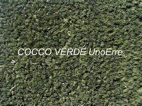 tappeti napoli zerbini personalizzati napoli unoerre cocco verde