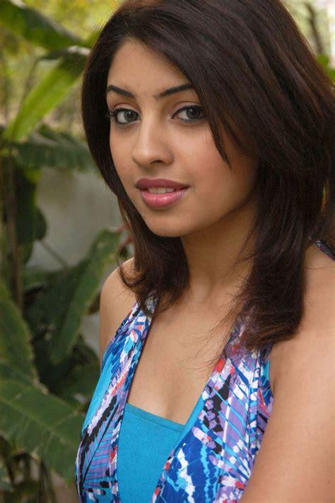 telugu film actress names and photos telugu actress photos with names www imgkid the